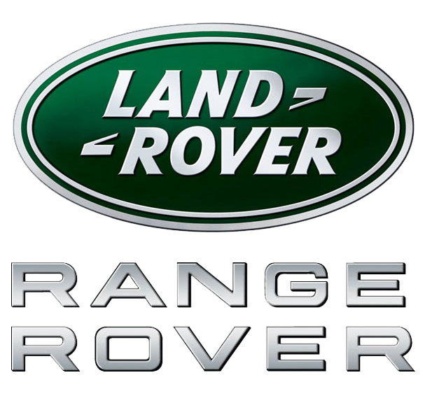 Image result for Land Rover logo transparent background